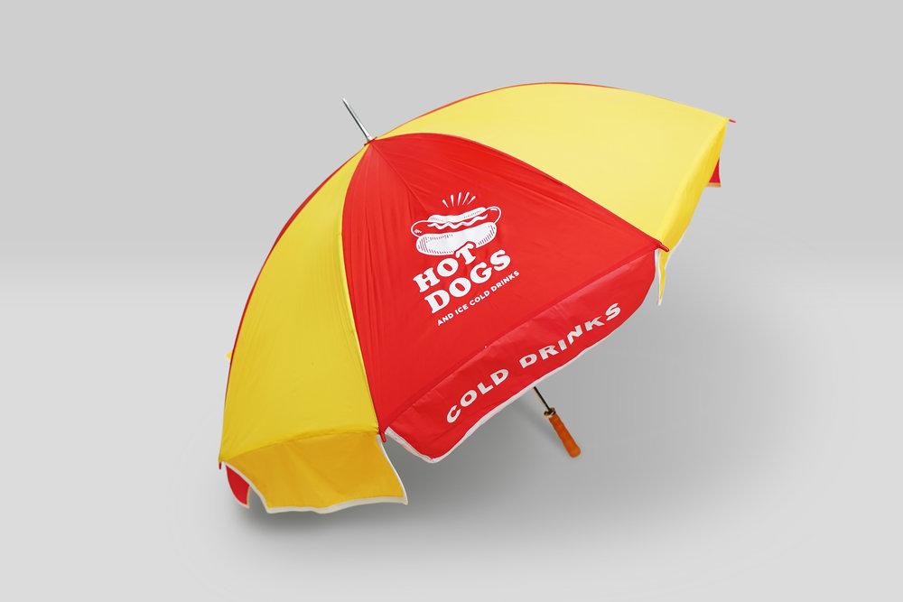 Food_cart_umbrella
