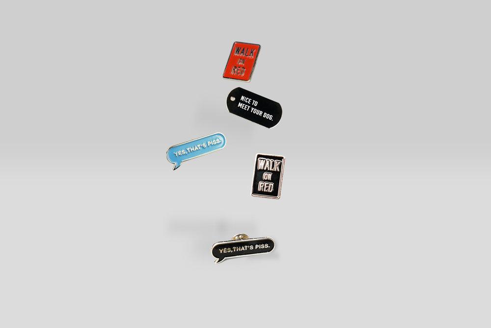 pins.jpg