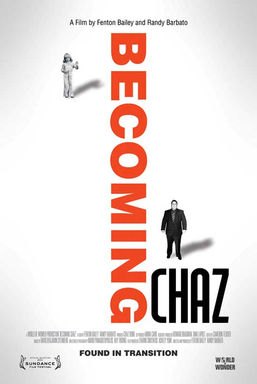 becoming-chaz-movie-poster-2011-1020693564.jpg