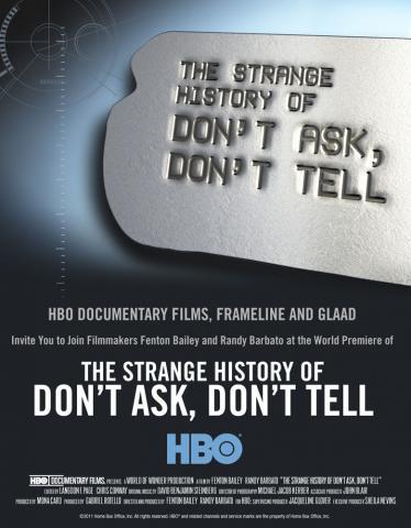 HBO-Cover.jpg
