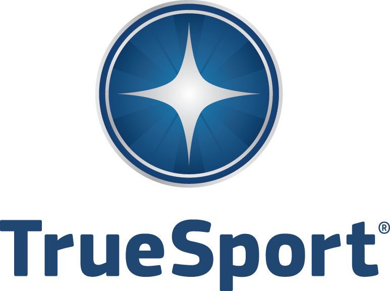 truesport_logo_stacked.png