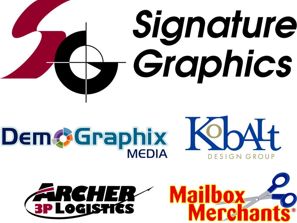 SG group logos 4x3.jpg