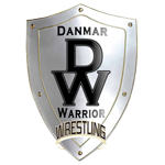 danmar-warrior-shield-logo-15-x150.png
