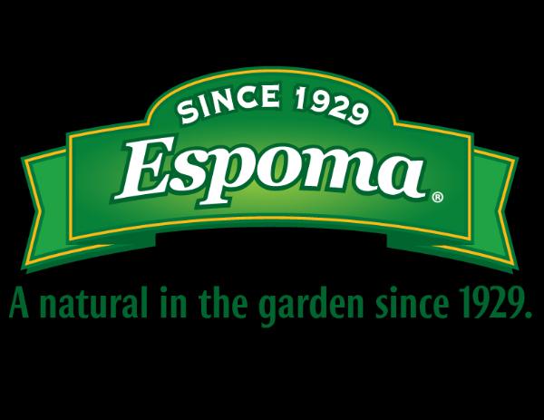 Espoma_Logo_wTagOL.png