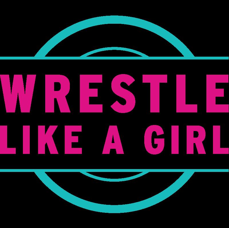 Getting Women Into The Wrestling Room — Wrestle Like A Girl