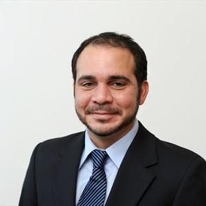 Prince_Ali_Bin_Al_Hussein_1.jpg