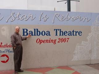 balboa opening sign.jpeg