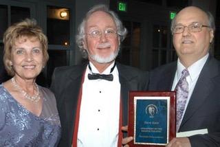 Jan 2008 theatre critics award.jpeg