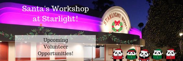Copy of Santa's Workshop (1).png