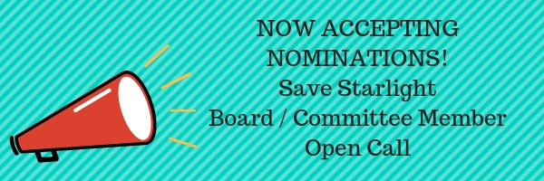 Save StarlightBoard %2F Committee Member Nomination (2).jpg