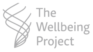 Wellbeing Project Logo transparent.png