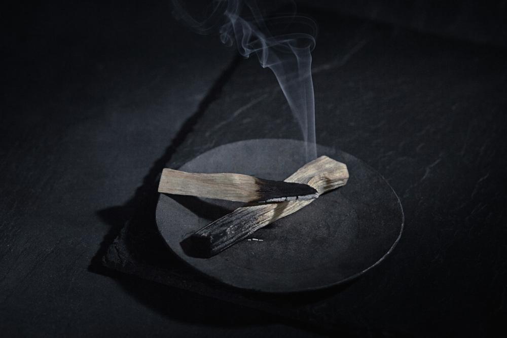 2016-02-Smoke-V2.jpg
