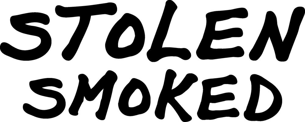 2016-02-StolenSmoked.jpg