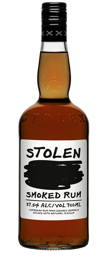 smoked-rum-700ml.png
