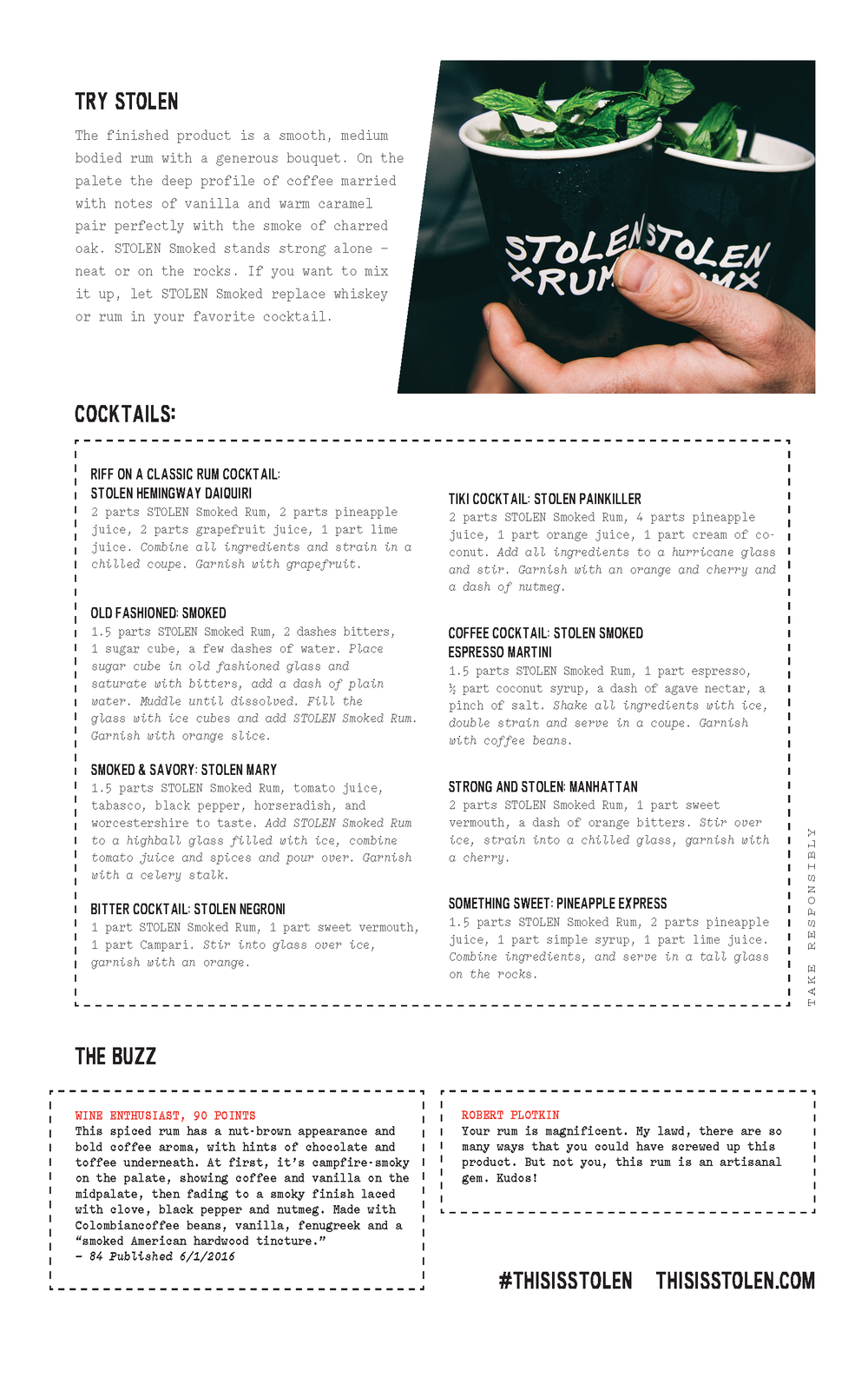 STO_SELL_SHEET_NEW_8Cropped_Page_2.png