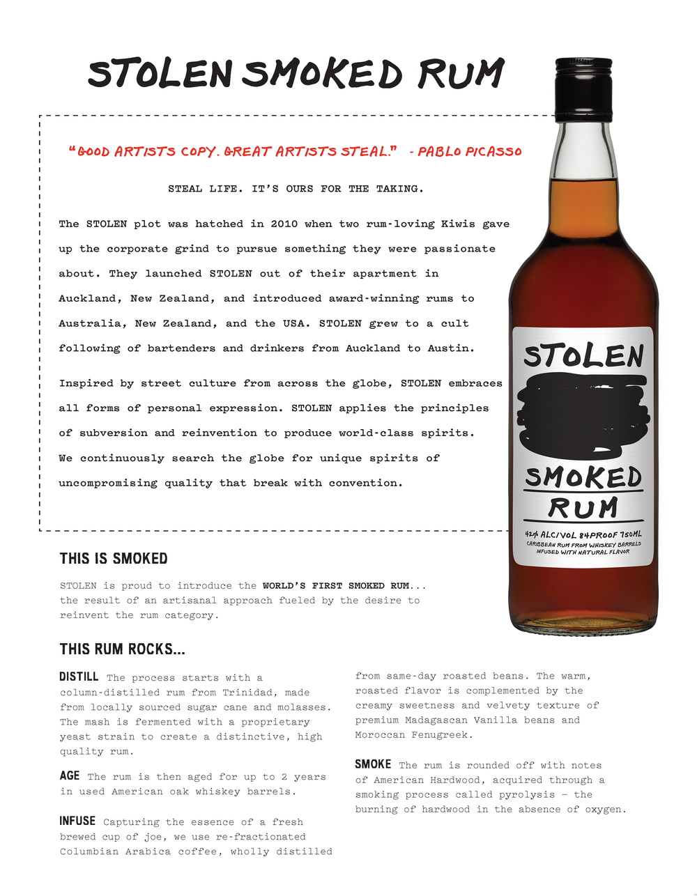 STO_SELL_SHEET_NEW_8Cropped_Page_1.png