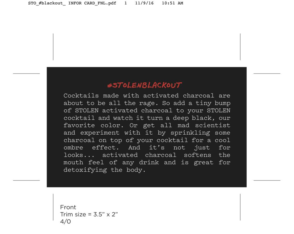 STO_#blackout_ INFOCARD_FNL.png