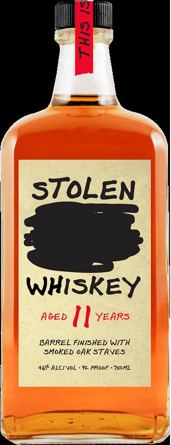 whiskeybottlewhitelabelred900.png