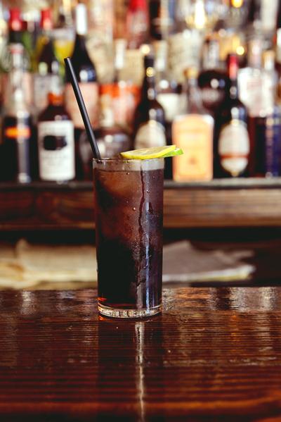stolen-smoked-rum-cola-coke.jpg