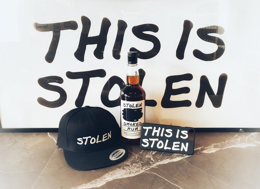 stolen-buy-online-merch.jpg