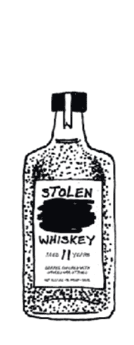 stolen-whiskey-bottle.png