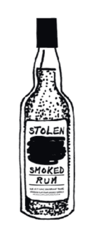 stolen-smoked-rum-bottle.png
