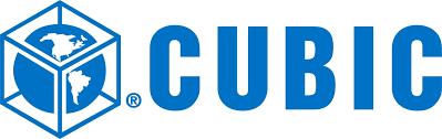 cubiclogo.png