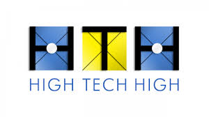 hightechhigh.jpeg
