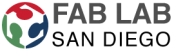 fablab.png