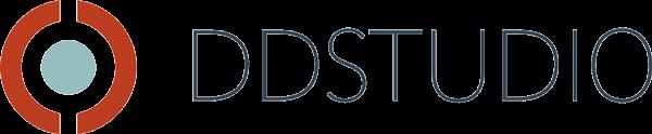 ddstudio-logo.png