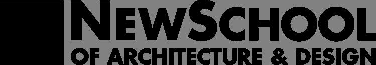 nsad_logo_main.png