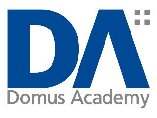 logo-da-blue.png