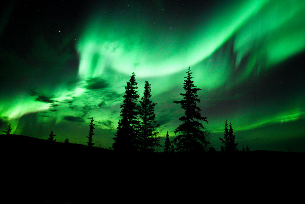 northern lights (4 of 8).jpg