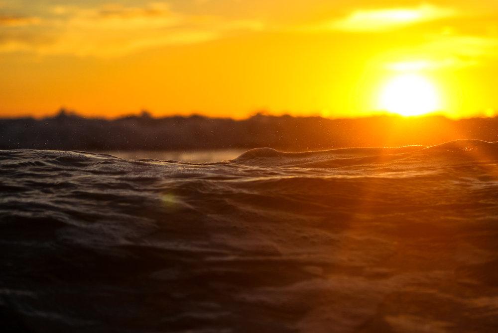 Nica surf (22 of 67).jpg