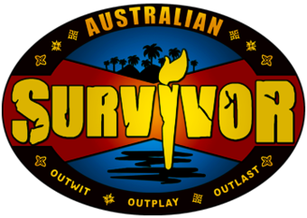 Australian_Survivor_season_3_alternative_logo.png