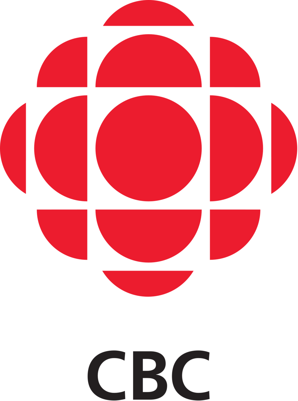 1200px-CBC_Television_2009.png
