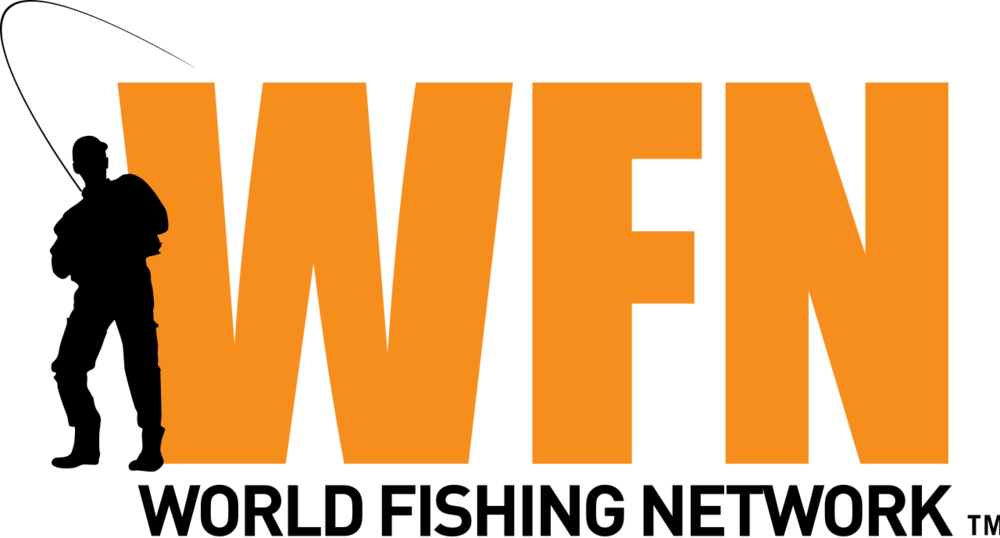 1280px-WFNTV.png