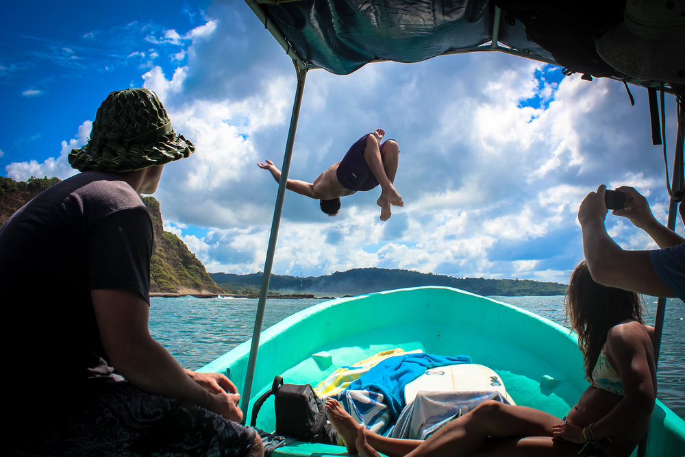 Nica surf (15 of 67).jpg