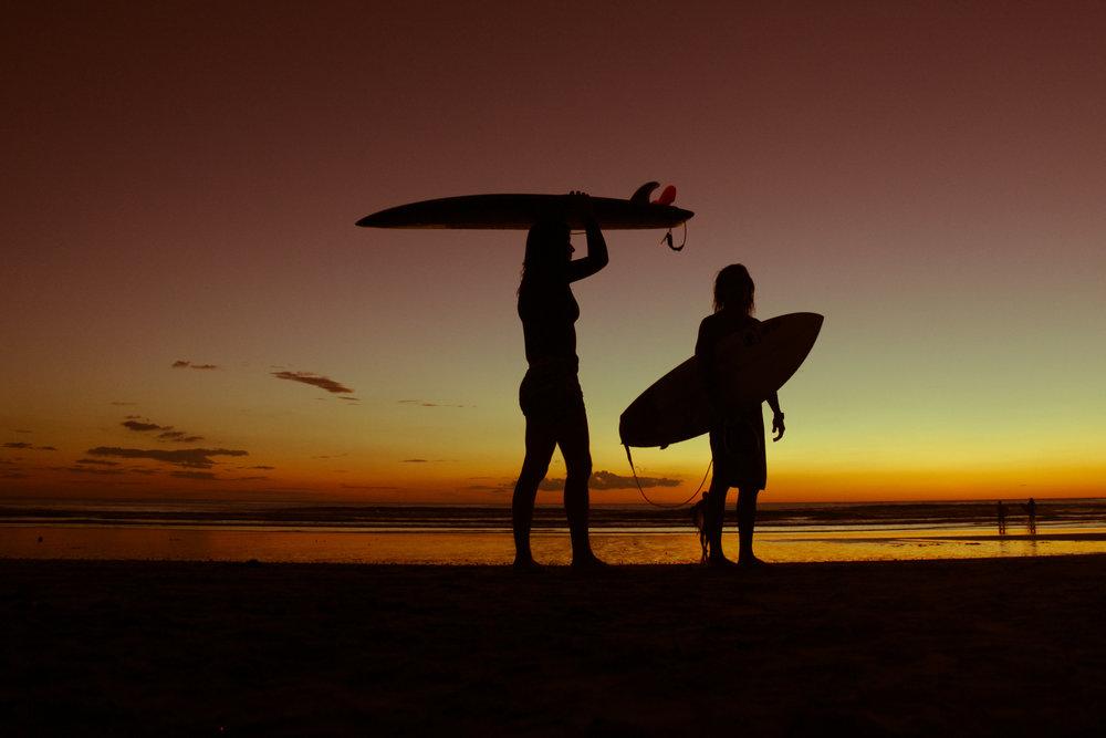 Nica surf (28 of 67).jpg