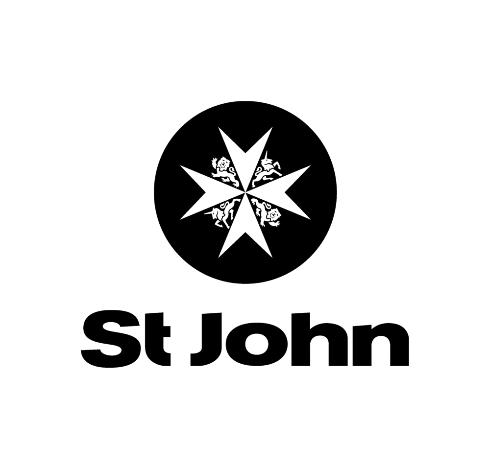 St_John_Here_for_Life_Logo_2014.jpg