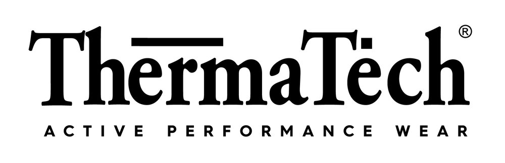 2029 Thermatech Logo Black.jpg