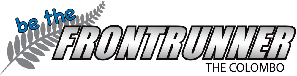 FRONTRUNNER LOGO NEW WITH FERN (1).png