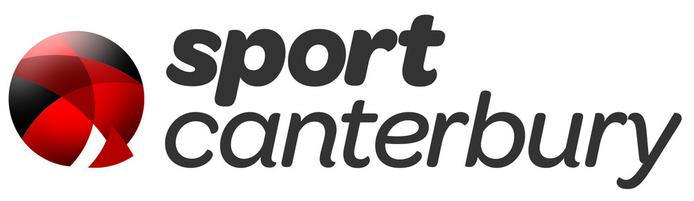 Sport Canterbury Logo (1).jpg