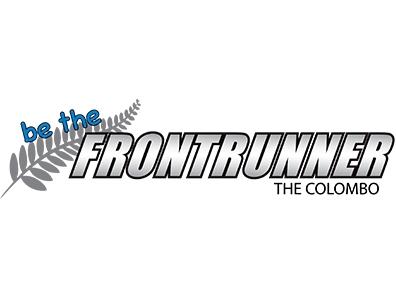 website FRONT RUNNER.jpg
