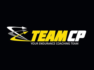 website team cp.jpg