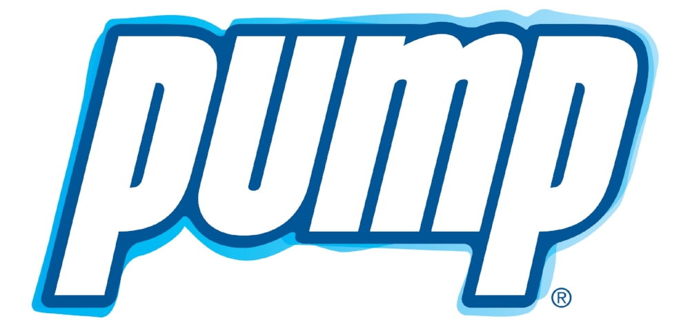 2012-Pump-LOGO (2) copy - Copy.jpg