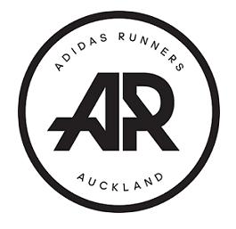ADI_Runners_AUCKLAND_logo_blackv4.png