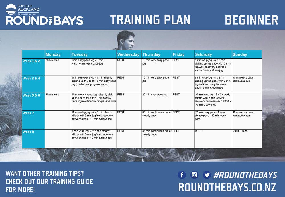 Training programme Beginner_2018.jpg