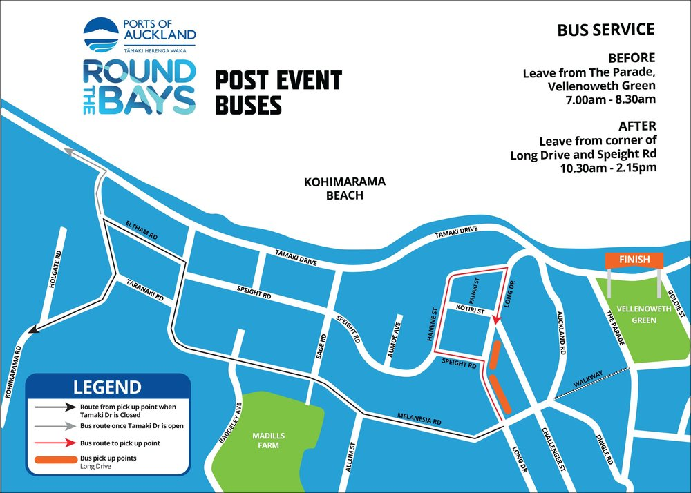 RTB19_Maps_POST EVENT BUSES.jpg