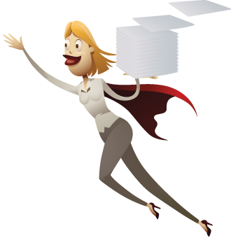 character flying with paper stack.png
